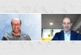 06/06/2021 - Entrevista com Roberto Posternak - Diretor Comercial da Ituran