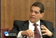 25/08/2013 - Entrevista com Armando Vergilio