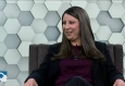 5/08/2019 - Entrevista com Magda Truvilhano