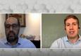 28/02/2021 - Entrevista com David Beatham – Diretor de Massificados e Vida da Allianz