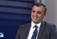 21/05/2017 - Entrevista com Edglei Monteiro
