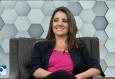 16/03/2020 - Reprise especial: Entrevista com LUCIANA BASTOS