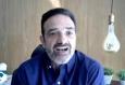 22/11/2020 - Entrevista com Marcos Machini – Vice-Presidente Comercial da Liberty Seguros