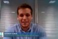 07/03/2021 - Entrevista com Rodrigo Elorza
