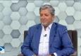 07/04/2019 - Entrevista com Marco Antunes