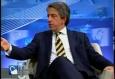 25/11/12 - Entrevista com José Ribeiro