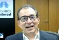 24/01/2021 - Entrevista com Helton Freitas - Diretor-Presidente da Seguros Unimed