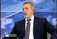 24/06/2012 - Entrevista com Manuel Matos