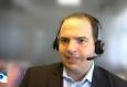 29/11/2020 - Entrevista com Rony Vainzof – Sócio da Opiceblum Advogados