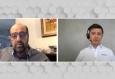 06/12/2020 - Entrevista com  Eduardo Dal Ri – Diretor Comercial da Allianz Seguros