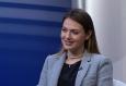 05/11/2017 - Entrevista com Raquel Giglio