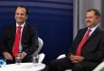 05/02/2017 - Entrevista com João Carlos França de Mendonça e Wilson Matos de Lima