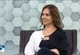 17/03/2019 - Entrevista com Simone Martins
