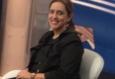 16/06/2013 - Entrevista com Monica Bortolossi