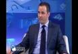 06/05/2012 - Entrevista com Maurício Marques