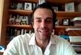 04/10/2020 - Entrevista com Cristiano Saab